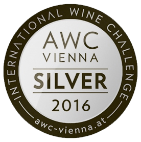 AWC-silver-16