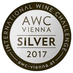 AWC-silver