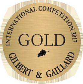 GG-gold