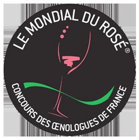 LMR-rose