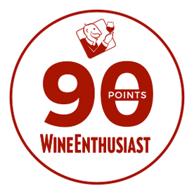 90-points