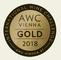 AWC Gold 2018 bis