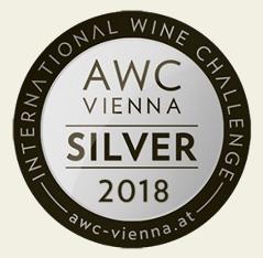AWC Silver 2018 bis