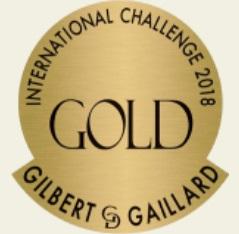 OR-Gilbert-sfondo grigio
