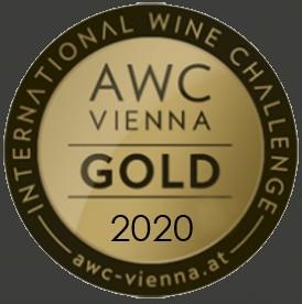 AWC-Gold 2020 edit grigio