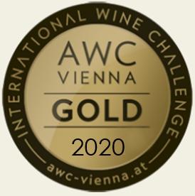 AWC-Gold 2020 edit