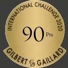 OR-Gilbert-sfondo-grigio 2020 90pts
