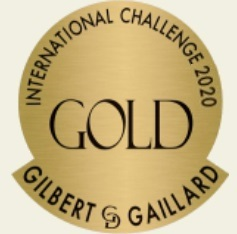 OR-Gilbert-sfondo-grigio 2020