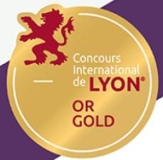Or Lyon