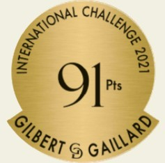 OR-Gilbert-sfondo-grigio-2021 brut
