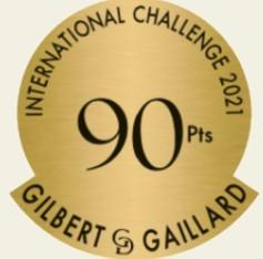 OR-Gilbert-sfondo-grigio-2021 sui lieviti