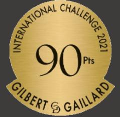 OR-Gilbert-sfondo-scuro – SL