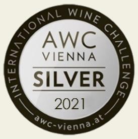 awc Vienna_ Silver Extra Dry (1)